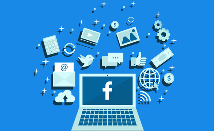facebook-reklama-reality-kosice-realitna-kancelaria-kovacevicova