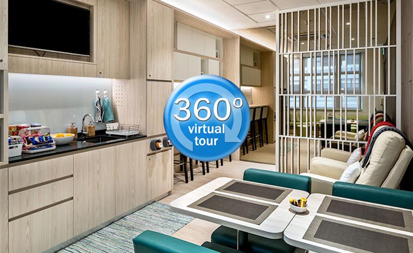 virtualna-prehliadka-reality-kosice-realitna-kancelaria-kovacevicova
