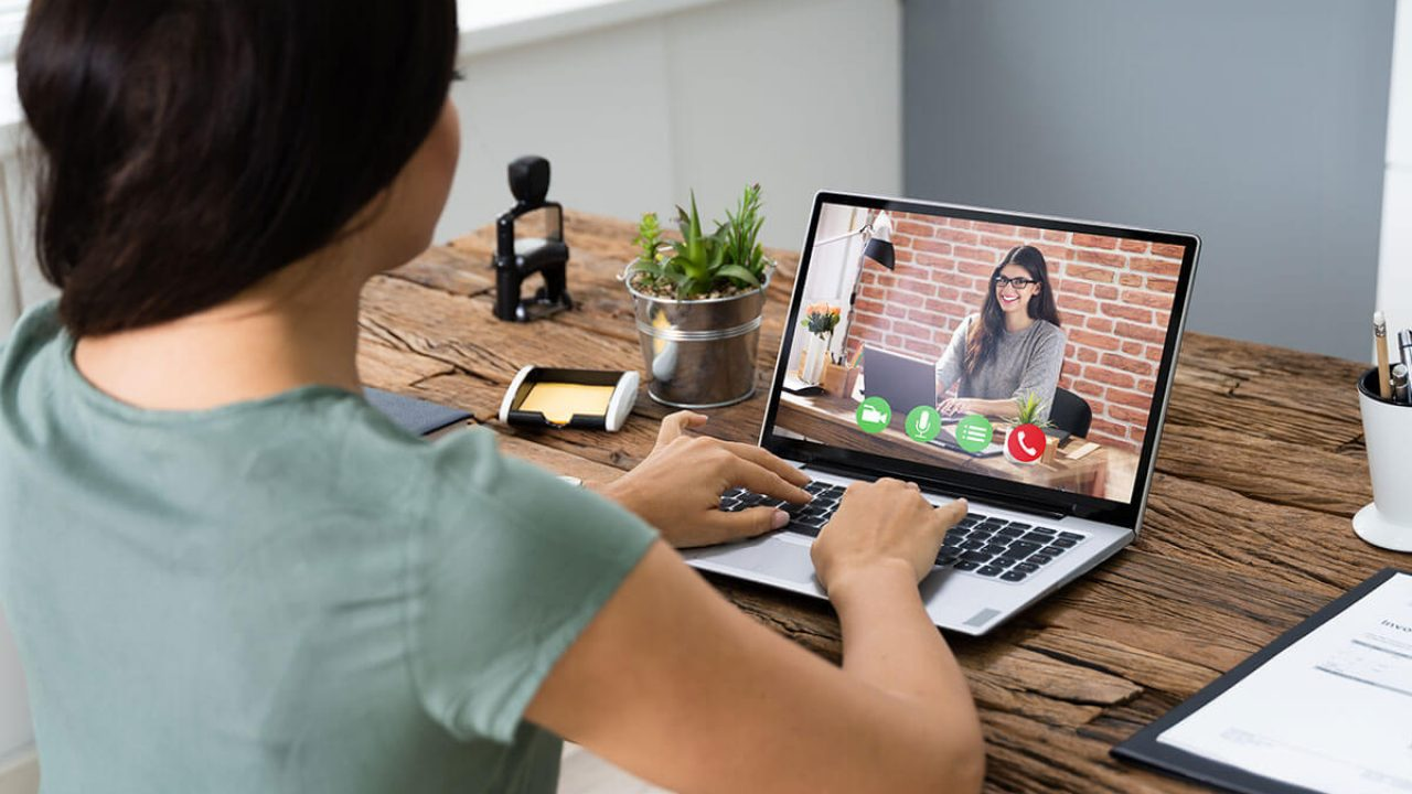 Best-Zoom-Alternatives-for-Remote-Meetings-Video-Conferencing-1280x720-1